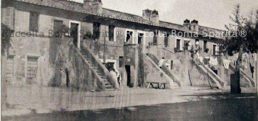 Xiv municipio archives pagina 2 di 10 roma sparita - Donazione immobile nonno nipote ...