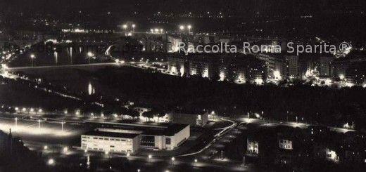 Zodiaco archives roma sparita foto storiche - Donazione immobile nonno nipote ...