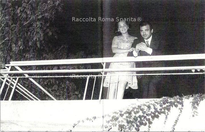 Casal Palocco