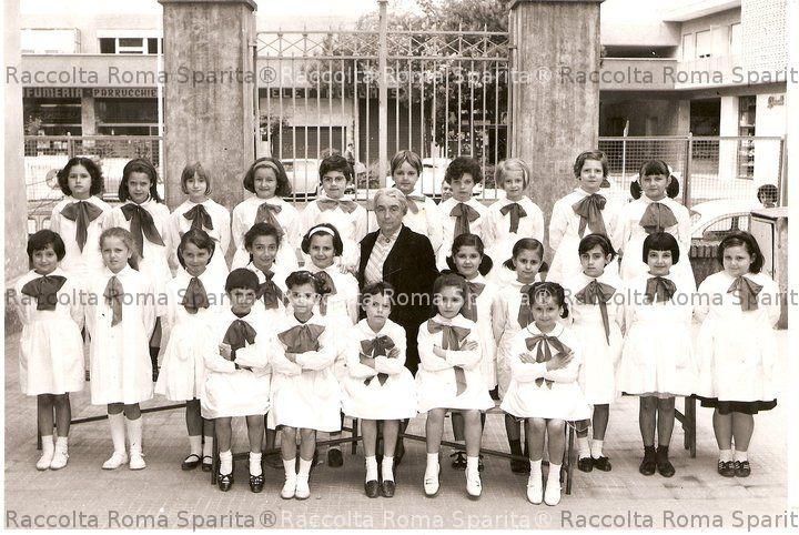 Scuola G.Parini