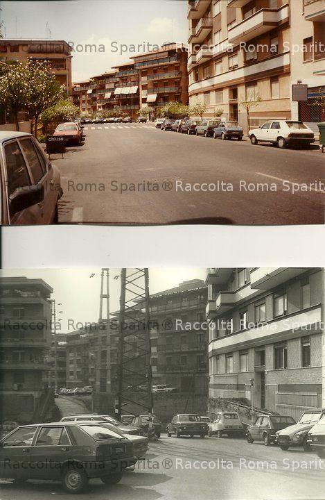 Via Carlo Cipolla