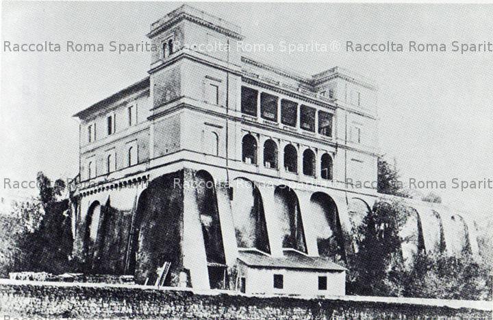 Villa Spithoever