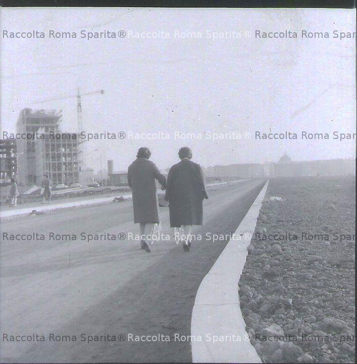 Via Palmiro Togliatti