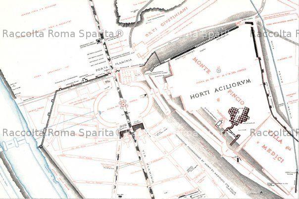 Forma Urbis Romae