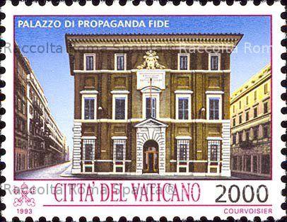 Palazzo  Fide
