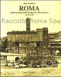 """""""Roma"""""""