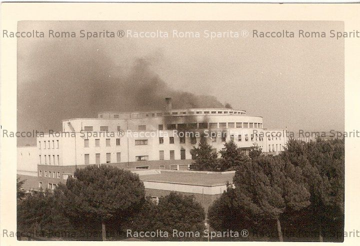 Istituto Luce