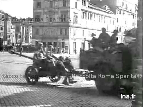 Piazzale Appio