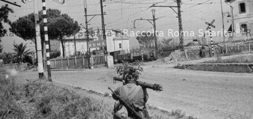 Via casilina archives roma sparita foto storiche for Paoletti arredamenti via casilina