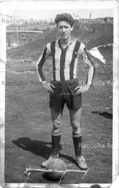 Franco Mastrolorenzi