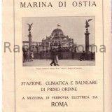 Stabilimento Roma