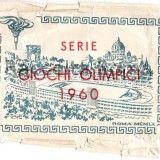Olimpiadi '60