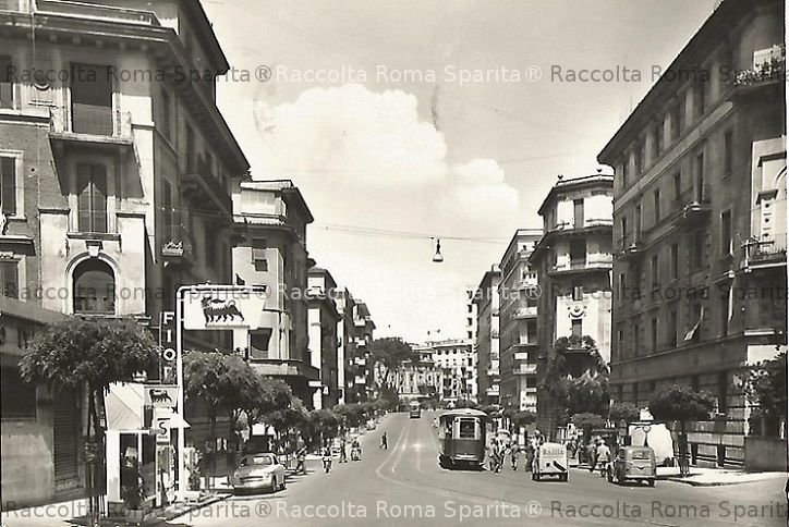 Via Catanzaro