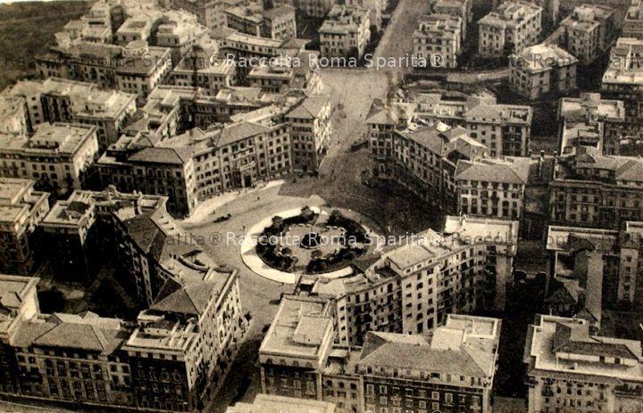 Piazza Verbano