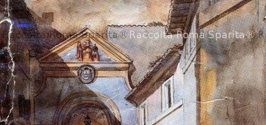 Santa Maria della Concezione