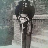 Guardia Palatina