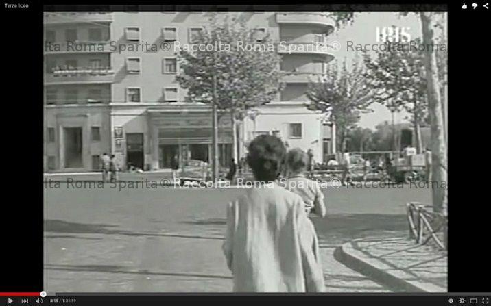 Piazza Gentile da Fabriano