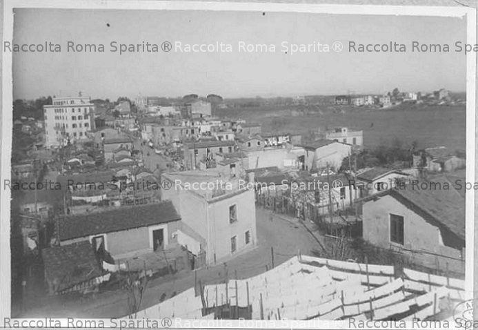 Via Antonio Serra
