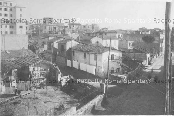 Via Boccardo