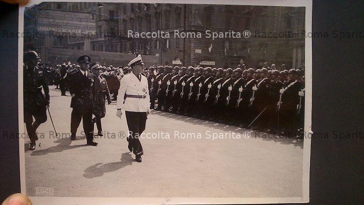 Compagnia d'Onore Italiana