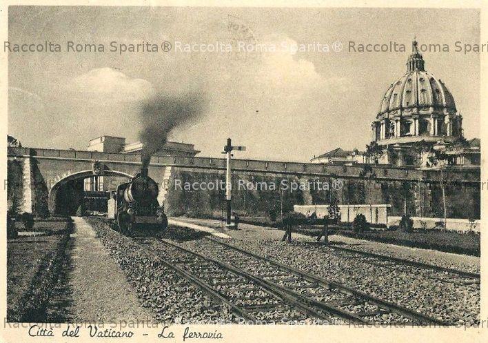 Stazione San Pietro