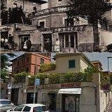 Via Cassia