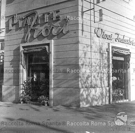 Piazza  Fabrizio Girolamo