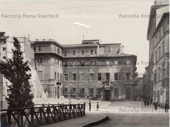 romasparita_sds2968