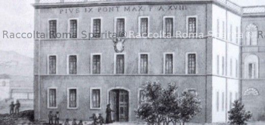 Istituto Vigna Pia