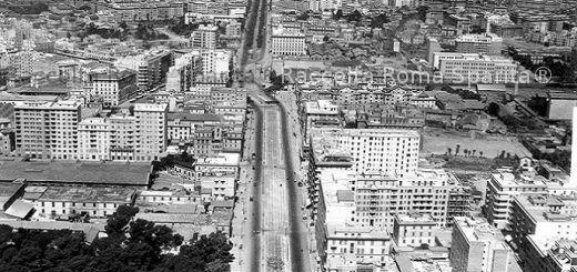 Elicottero Quadraro : Roma dall alto archives sparita foto storiche