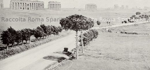 8b1ff05bf5d48 Via Appia Nuova