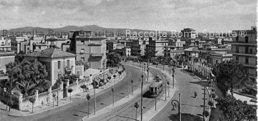 XII Municipio Archives - Roma Sparita | Foto storiche