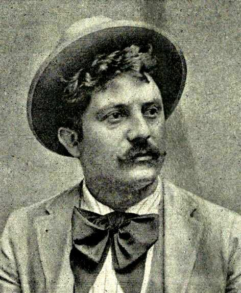 Giggi Zannazzo