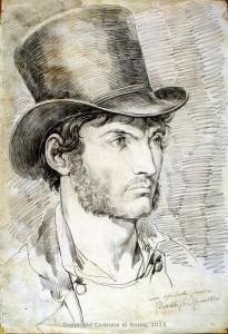 (Bartolomeo Pinelli)