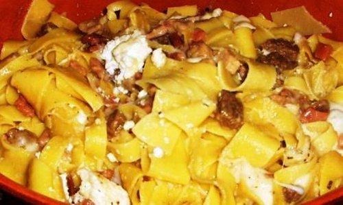 Lasagne-ar-biondo-Tevere-7