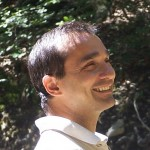 Fabio D'Amelia