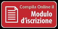 Modulo di Iscrizione Online