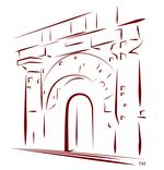 Logo Roma Sparita