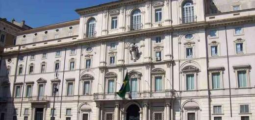 Ambasciata del Brasile