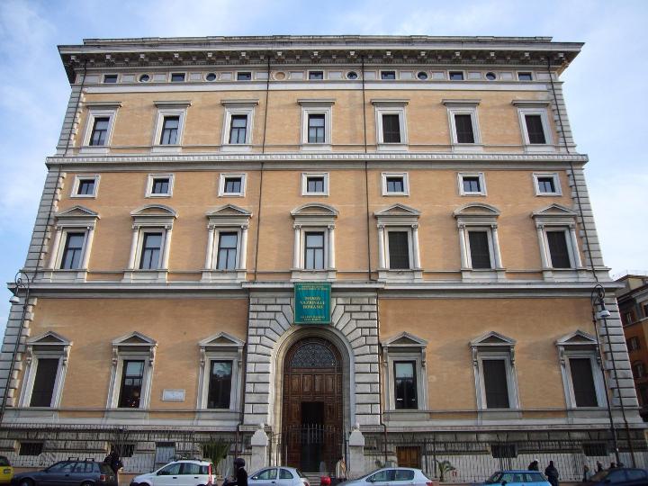 Castro_Pretorio_-_MNR_Palazzo_Massimo_1010397