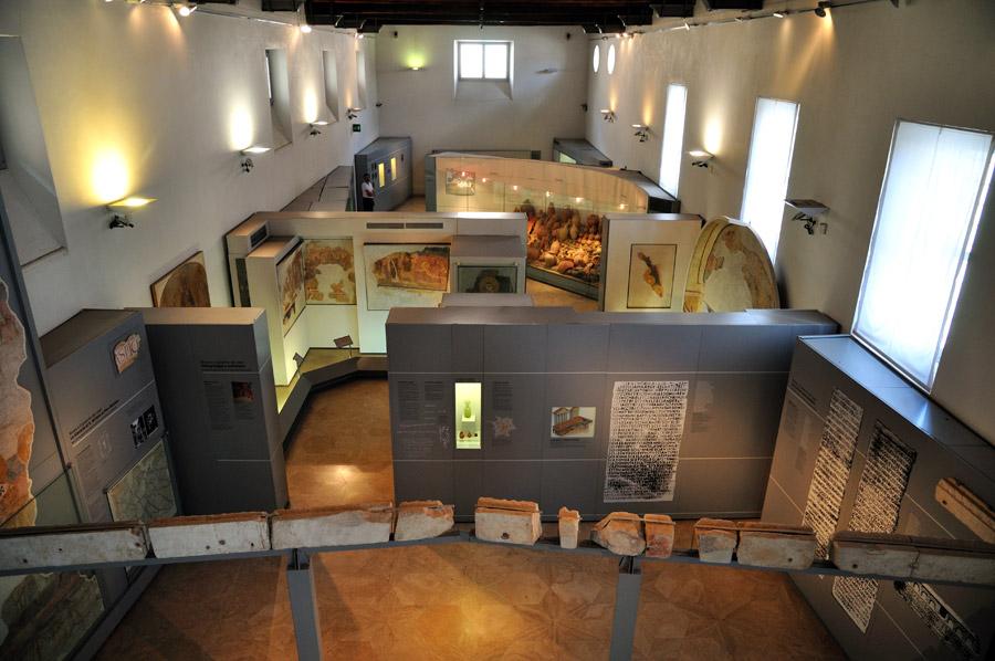 cripta-balbi-museo