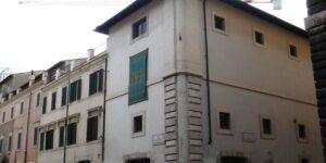 Museo Nazionale Romano – Crypta Balbi