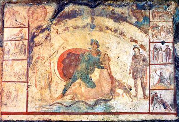 fresco_barberini_091