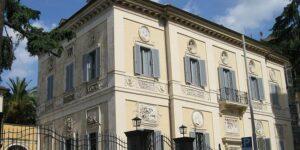 Il Casino Massimo Lancellotti