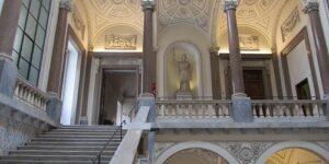 Palazzo Braschi – Il Museo di Roma