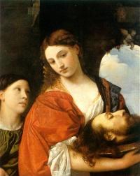Galleria Doria Pamphili