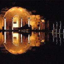 Villa Adriana (Serale)