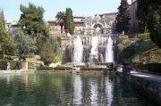 Villa d'Este (Diurna)